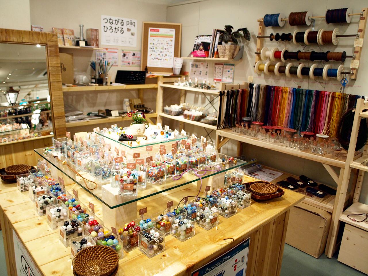 横浜店閉店と閉店セールのお知らせ