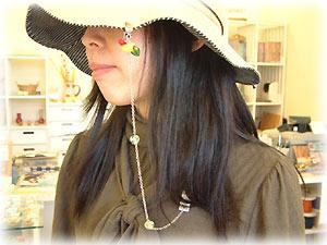 とんぼ玉帽子クリップ2.jpg