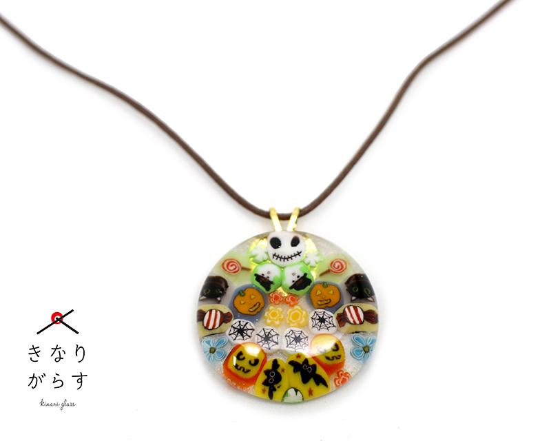名古屋店ミルフィオリ体験オリジナルデザインコンテストの発表